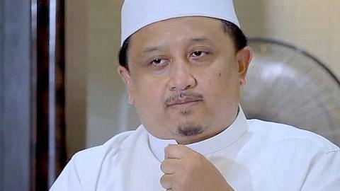 Kes 'Haji VIP': Pendakwah Fahrorazi dikena tuduhan menipu