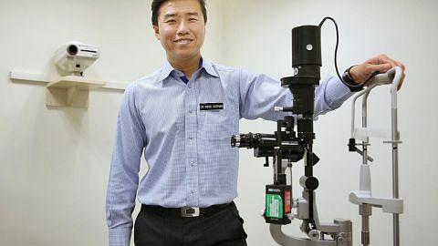 Kemahiran Mandarin bantu doktor laksana tugas dengan lebih baik
