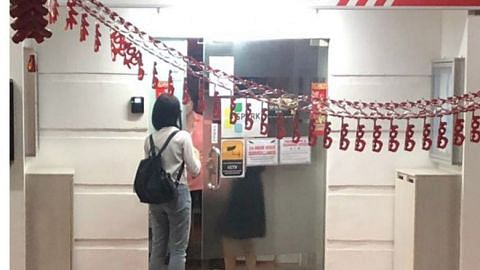 MOH, AVA investigating after 14 children fall ill following lunch at Toa Payoh Sparkletots