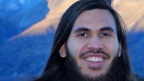 Tragedi NZ eratkan lagi ukhuwah