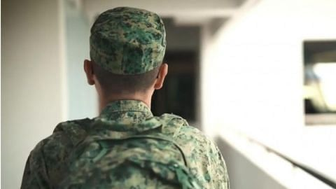 Discounts, promotions for all SAF, HomeTeam NSmen from July 1 to Aug 31 to mark SAF Day