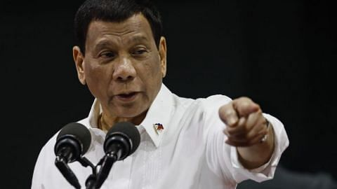 Philippines bans catcalling, wolf-whistling against women