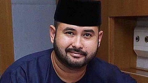 Tengku Mahkota Johor tidak setuju tubuh cawangan Universiti Muhammadiyah Indonesia di Johor
