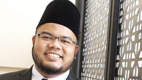 Pintu pengampunan dibuka luas sepanjang Ramadan