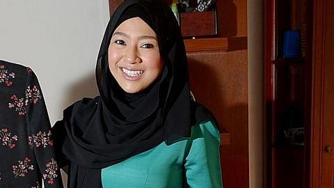Sarah Aqilah didakwa elak GST sebanyak $14K