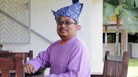 Mana satu pilihan anda: Laksa Siglap atau Laksa Johor? Sekolahku, kampungku