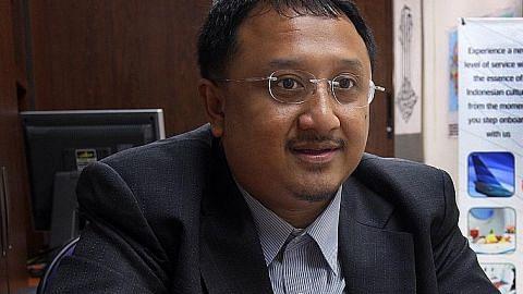 Kes 'Haji VIP': Fahrorazi bebas dari tuduhan
