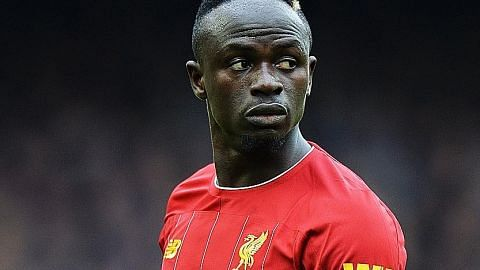 Tiga mata bagi Liverpool juga bermakna menyamai rekod 18 kemenangan berturut-turut