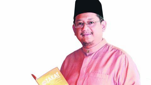 Cari kebenaran? Carilah melalui Al-Quran
