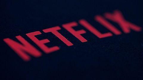 Netflix umum kenaikan harga langganan