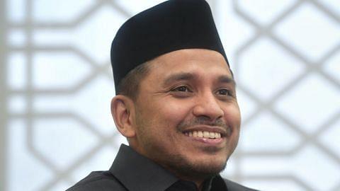 Kesemua masjid dibuka semula 27 Mac; Muis laksana langkah tambahan