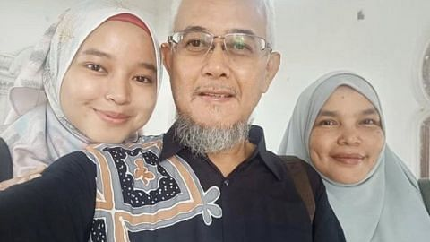 My 'Ayah' passed away from coronavirus, says daughter in heart-rending tweets