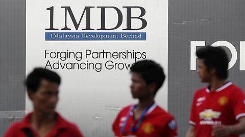 2020 - tahun menguji kesepaduan politik dan ekonomi Malaysia