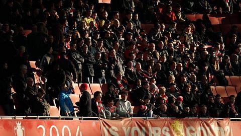 Bagaimana Liverpool pahat nama dalam sejarah