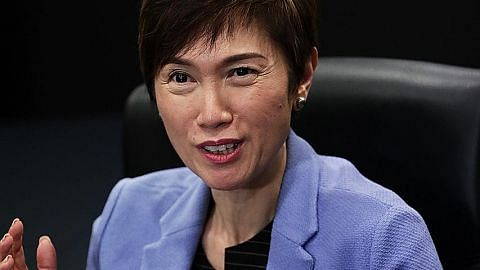 Permohonan SDP batal arahan pembetulan ditolak