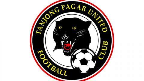 Tanjong Pagar kembali sertai liga elit SG selepas 'rehat' 5 tahun