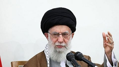 Konflik AS-Iran 'gegarkan' dunia