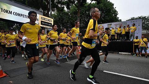 Projek Reben Kuning harap dapat bantu pesalah buka lembaran baru, ubah persepsi masyarakat