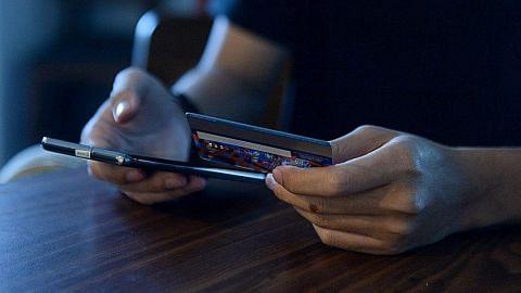 Polis nasihati orang ramai, syarikat agar tidak jadi mangsa penipuan dari e-mel