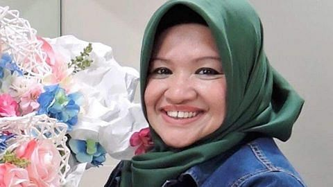 Kesantunan, daya intelek Anita Sarawak dirindui