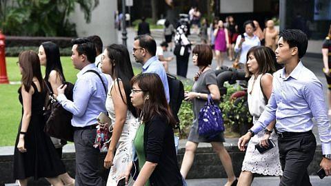 Kenaikan GST tidak dilaksana 2021