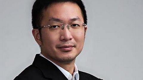 Peguam Jeffrey Ong hadapi 12 tuduhan baru berhubung wang $33 juta