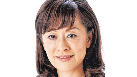 Tribunal dapati peguam tidak jujur semasa kendali wasiat LKY