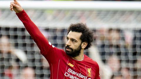 Liverpool perlu tunggu lebih lama dinobat juara