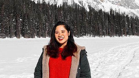 Siswa program tukar pelajar di Canada pulang awal
