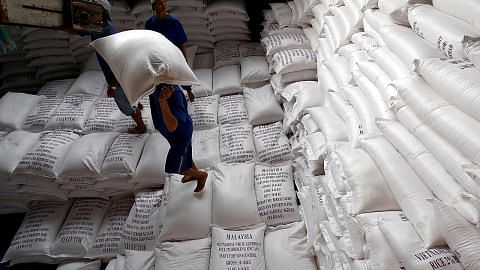 Dunia mungkin hadapi krisis makanan susuli Covid-19: PBB, WTO