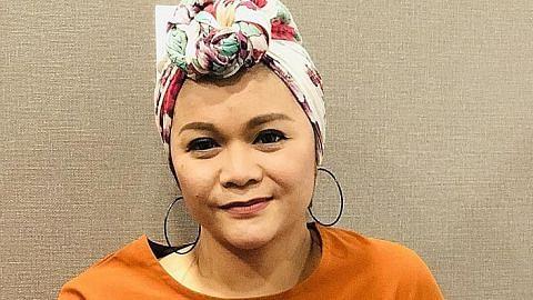 Artis SG kongsi idea jana wang dari YouTube