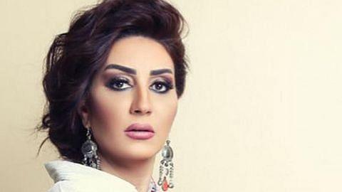 Telenovela Ramadan di Mesir berdepan ujian Covid-19