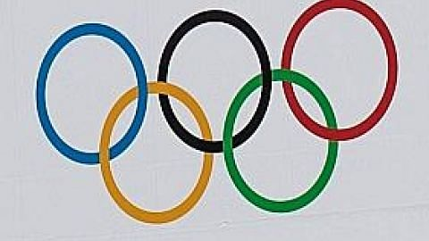 'Olimpik Tokyo tahun depan mungkin hadapi masalah jika Covid-19 masih mengancam'