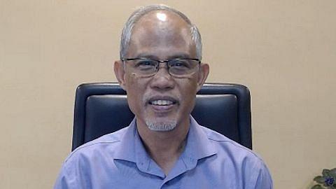 Projek Wolbachia diperluas ke Choa Chu Kang, Bukit Batok