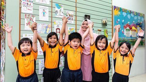 PPIS pastikan pusat jagaan pelajar beri didikan, bimbingan terbaik