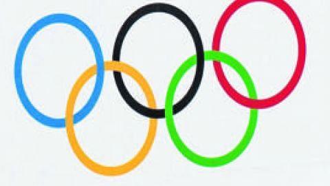 OLIMPIK MUNGKIN DIANJAK LAGI JIKA VAKSIN COVID-19 TIDAK DITEMUI JELANG 2021? IOC sedia AS$800j bantu ringankan kesan kewangan akibat tangguh Olimpik 2020