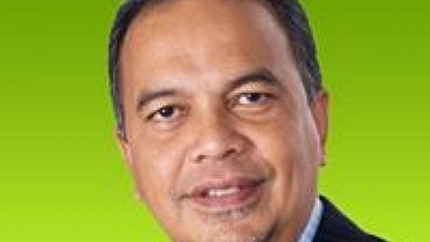 Mahathir, 4 AP Bersatu tolak gugur keahlian