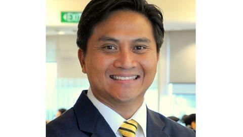 Bilangan syarikat 'gulung tikar' akan bertambah: Hong Tat