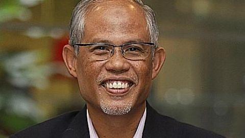 COVID-19: BERMULA FASA KEDUA ANALISIS BERITA AMALKAN KEBERSIHAN DI TEMPAT AWAM Lembaran baru lebih selamat buat Singapura