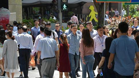 DPM Heng: Pemerintah tidak pernah usul atau sasar jumlah penduduk 10j
