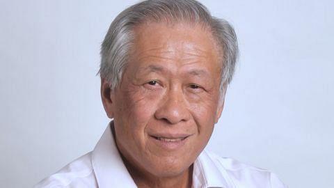 Pasukan PAP bagi GRC Bishan-Toa Payoh umum manifesto