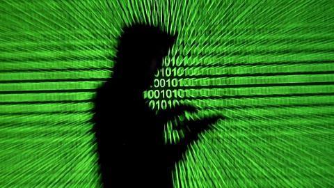 Lindungi data agar tidak hadapi tuntutan undang-undang bila maklumat digodam