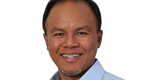 Faisal Manap: WP raih sokongan pelbagai kaum