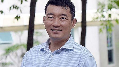 Ekon SG kuncup 12.6%