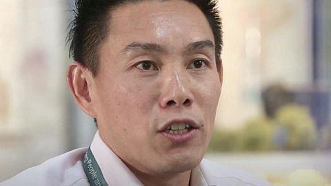 Bekas timbalan pengarah LTA dituduh rasuah pinjaman $1.24j