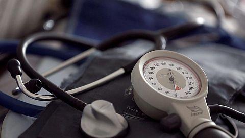 Penyakit darah tinggi dan pentingnya rawatan awal