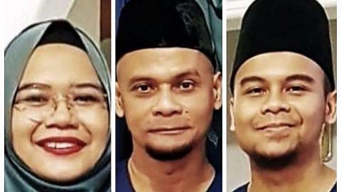 Penulis milenia Melayu berkobar semangat, pelbagai genre Melentur buluh biar dari rebungnya