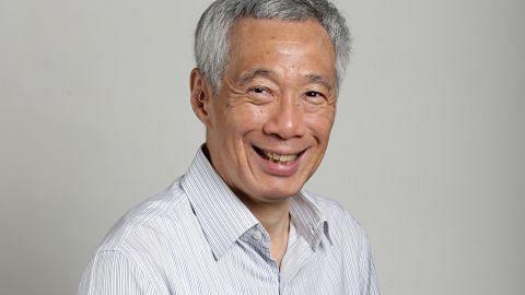 PM Lee: AP PAP harus sedia hadapi soalan lebih tajam AP pembangkang di Parlimen