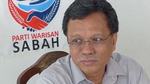 Pilihan raya Sabah boleh selesaikan kemelut politik
