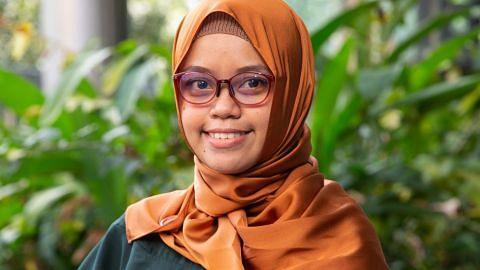 Cara inovatif ajar bahasa Melayu bawa ganjaran bagi guru prasekolah